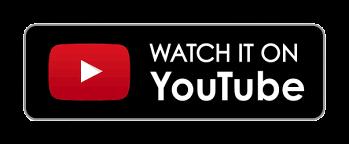 Bekijk op Youtube